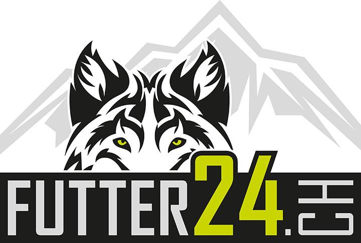 Futter24-Logo